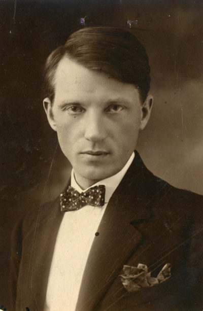 Wacław Szczeblewski