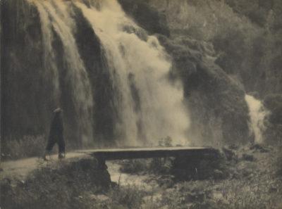 On the cascade